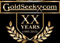 The World's Premier Precious Metal Website